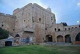 Крепость и тюрьма: знаменитые узники